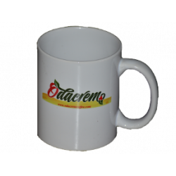 Coffee Mug 10oz/12oz